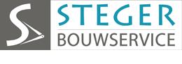 Steger Bouwservice - Advies bij uw verbouwing